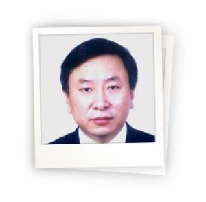 Liu-b