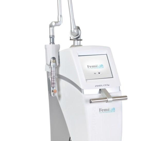 FemiLift product photo