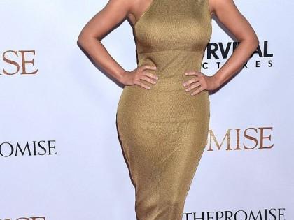 The day I was offered Kim and Kourtney Kardashian's VERY intimate 'mummy lift'…
