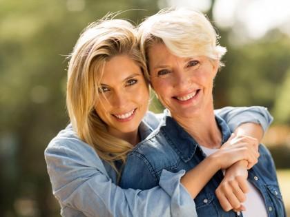 Menopausia: cómo revertir sus efectos para tener una vida plena y activa