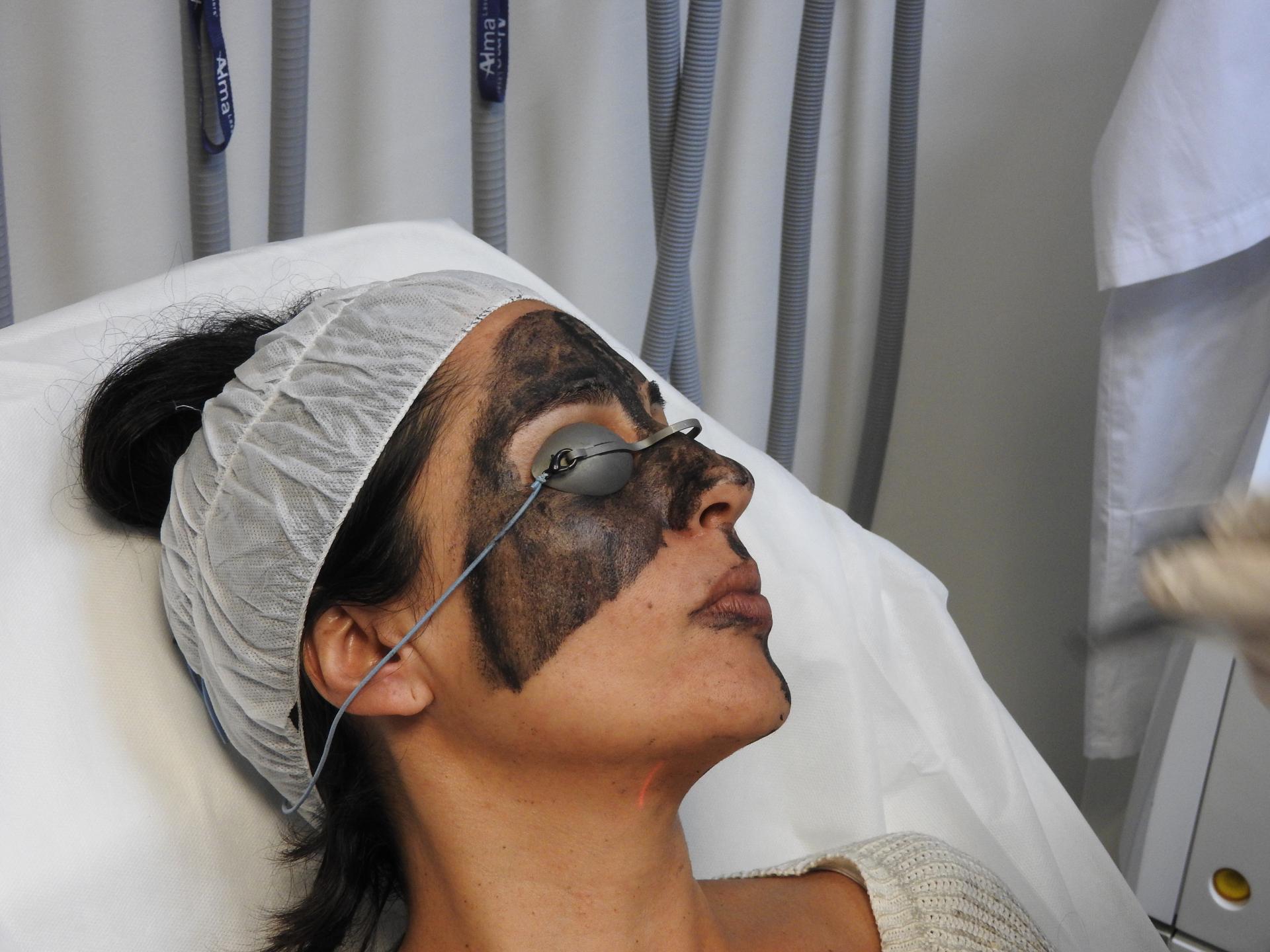 Durante el tratamiento