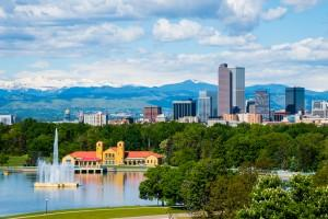 ASLMS @ Denver | Colorado | United States