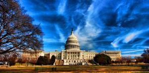 AAD @ Washington | United States