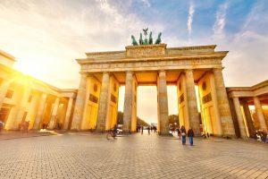 EMAS @ Berlin ExpoCenter City – Hall 7