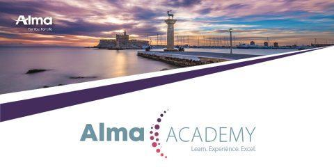 Alma Academy